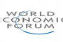 India ranked 58th most competitive economy in WEF index